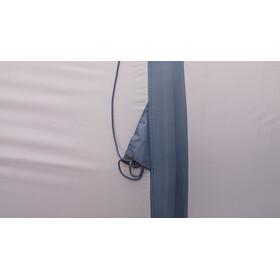 Easy Camp Blizzard 300 Tente